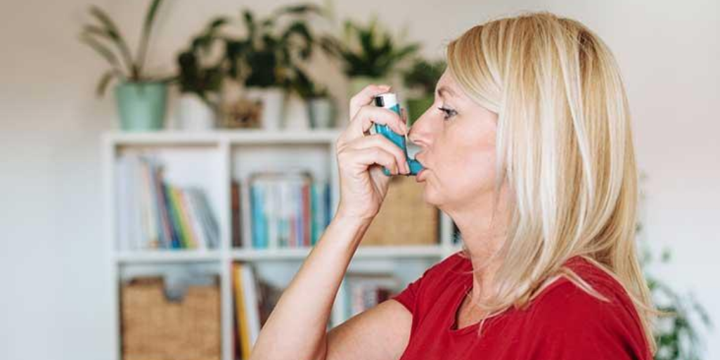 Preparing for the Worst of Asthma Season Feature Image