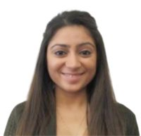 New York Allergist Bhoomi Thakkar - PA-C Physician Assistant