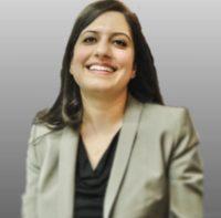 New York Allergist Shumaila Khan, M.D.
