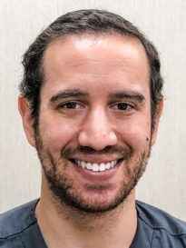 New York Allergist Joshua Grossman, M.D.