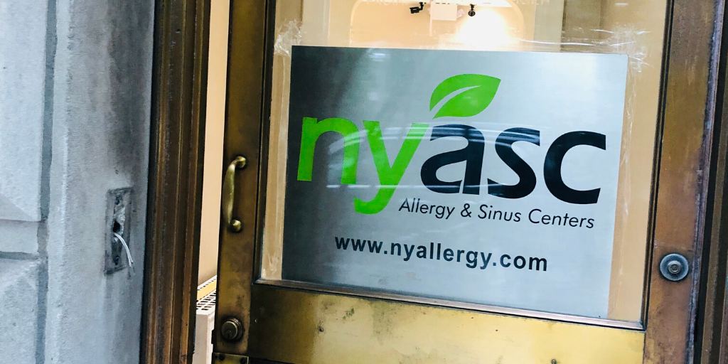 ALL 6 NYASC Locations Are Open to Serve Our Patients and Communities. Feature Image