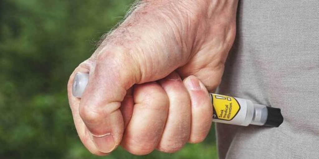 5 Facts You Should Know About An Epipen Feature Image