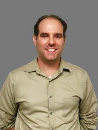 New York Allergist Jason Herel, PA-C Physician Assistant
