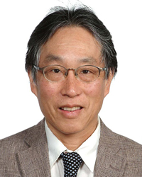 New York Allergist Robert Lin, M.D.