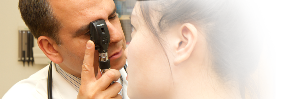 NY Allergy & Sinus Centers   Allergists and Allergy Testing