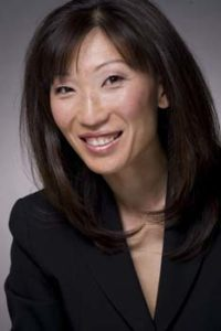 New York Allergist Songhui Ma, M.D.