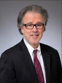 New York Allergist Bruce Dobozin, M.D.