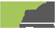 NYASC Logo