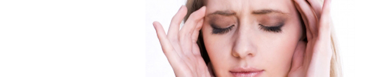 Migraines, Sinus Headaches, and Non-Sinus Related Headaches Feature Image