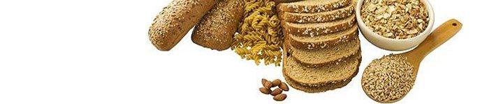 Wheat & Gluten Allergy Feature Image